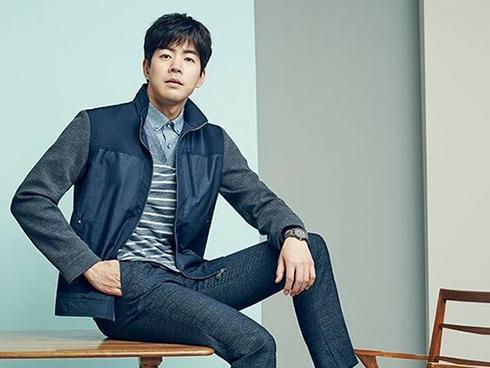 Lee Sang Yoon đóng phim mới - Son Dam Bi, Kwon Hyun Bin tham gia chương trình giải trí của JTBC