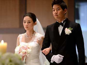 Lee Sang Yoon đóng phim mới - Son Dam Bi, Kwon Hyun Bin tham gia chương trình giải trí của JTBC-9