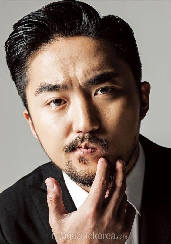 Lee Sang Yoon đóng phim mới - Son Dam Bi, Kwon Hyun Bin tham gia chương trình giải trí của JTBC-7