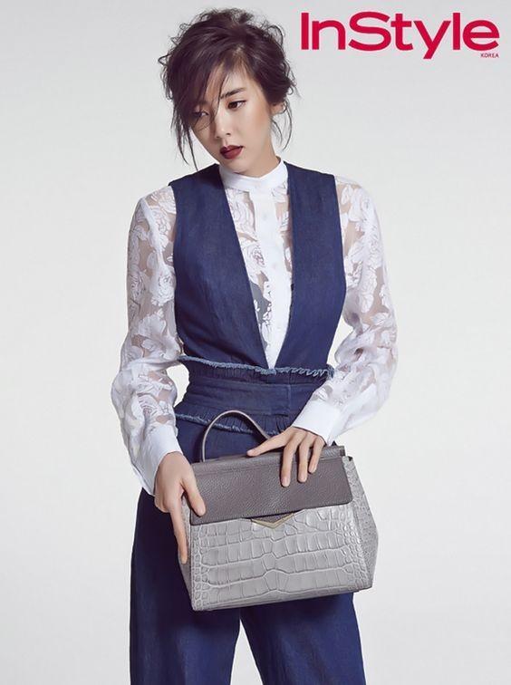 Lee Sang Yoon đóng phim mới - Son Dam Bi, Kwon Hyun Bin tham gia chương trình giải trí của JTBC-6