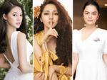 Vướng tin đồn rich kid dởm, Jolie Nguyễn dỗi hờn: Tôi biết kiếm tiền từ 15 tuổi nhưng đến 18 mới biết mình là rich kid-7