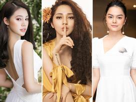 Ai chiếm sóng showbiz Việt tuần qua: Người bị đồn là 'rich kid dởm' hay kẻ bị nghi thuê người 'diễn sâu'?
