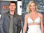 Xuất hiện thông tin đặc biệt về chuyện ly hôn sau khi Angelina Jolie bị đồn muốn quay trở lại với Brad Pitt-4