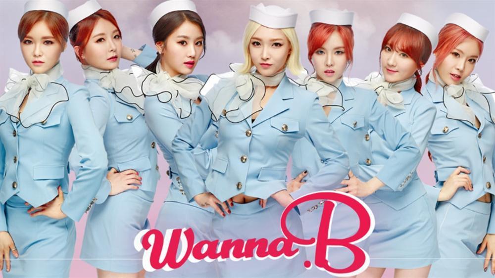 Tương lai mờ mịt cho cô gái Việt vừa được tuyển vào nhóm nhạc Kpop-3