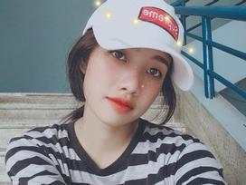 Tương lai mờ mịt cho cô gái Việt vừa được tuyển vào nhóm nhạc Kpop