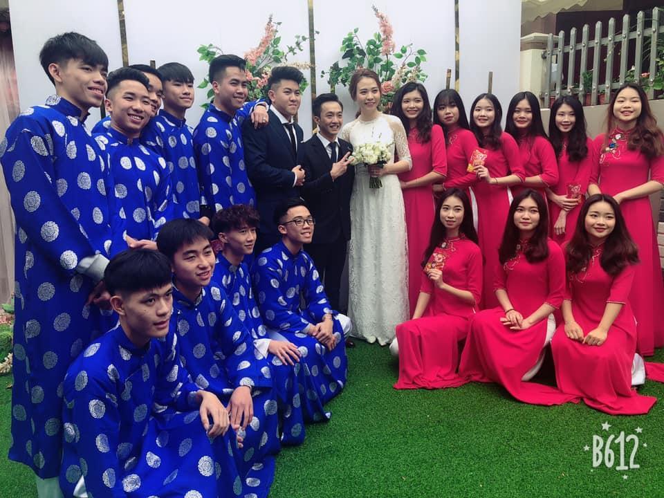 Nữ đại gia Nguyễn Thị Như Loan gây sốt với những lần hiếm hoi xuất hiện bên dâu cũ Hà Hồ và dâu mới Đàm Thu Trang-6