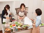 Vợ chồng son: Lần đầu tiên Chúng Huyền Thanh tiết lộ lý do lấy chồng sớm ở tuổi 21-5