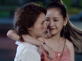 Đạo diễn phản ứng khi Chi Pu, Lan Ngọc bị chê diễn lố trong phim?