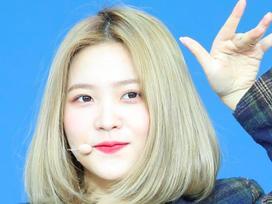 Nghi án Yeri (Red Velvet) đang cố tình gây chú ý bằng cách bắt chước phong thái của Taeyeon và IU?
