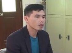 Nam thanh niên bị tra tấn vì món nợ 150 triệu đồng