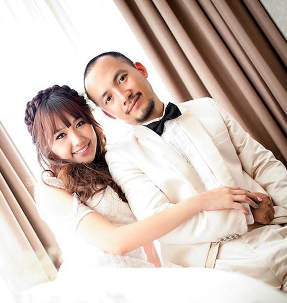Giống y hệt rapper Tiến Đạt, Cường Đô La yêu người mới 1 năm đã cưới, kẻ gắn bó thập kỷ lại chia xa-7