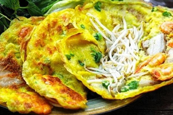 Canh nấm tràm, gỏi cá nghéo nổi tiếng ở Quảng Bình-1
