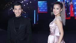 Liên Bỉnh Phát và Hoàng Yến Chibi: Tài năng mới của màn ảnh Việt năm 2018