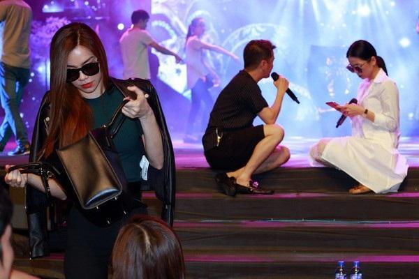 Nhận tin Cường Đô La cưới Đàm Thu Trang, đồng loạt sao Việt gửi lời chúc phúc nổi bật nhất vẫn là Lệ Quyên-8