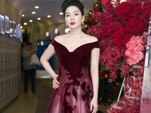 Nhận tin Cường Đô La cưới Đàm Thu Trang, đồng loạt sao Việt gửi lời chúc phúc nổi bật nhất vẫn là Lệ Quyên-11