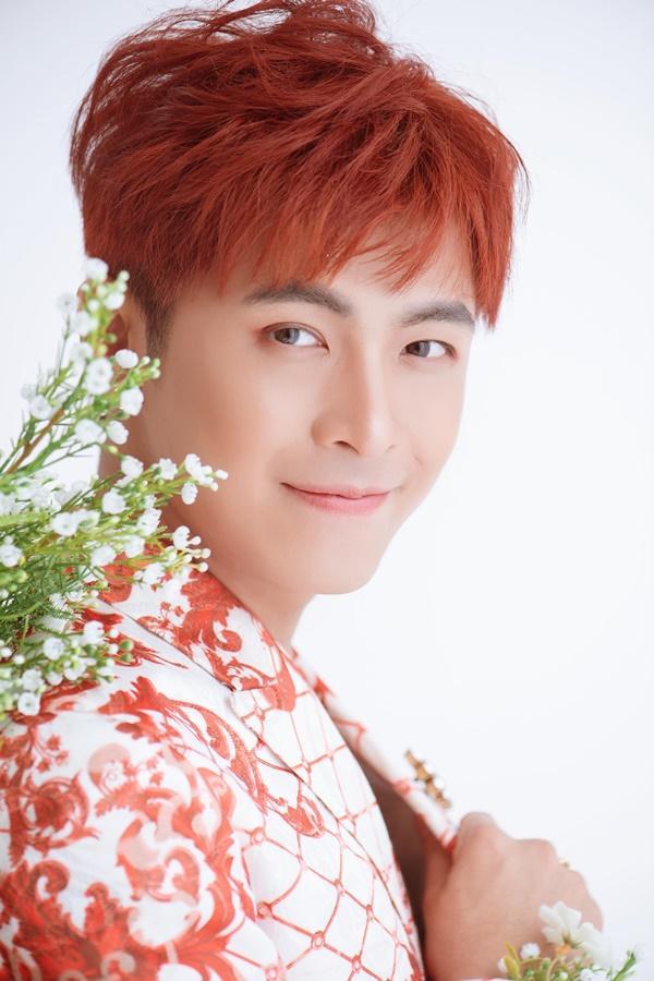 Ngày Tết, Gin Tuấn Kiệt vẫn ra MV ballad buồn não ruột-1