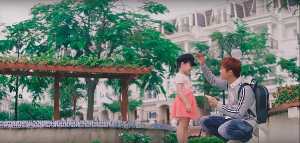 Ngày Tết, Gin Tuấn Kiệt vẫn ra MV ballad buồn não ruột-7
