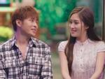 Ngày Tết, Gin Tuấn Kiệt vẫn ra MV ballad buồn não ruột
