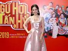 Dương Cẩm Lynh trải lòng về những khó khăn khi vừa làm mẹ đơn thân vừa đóng phim