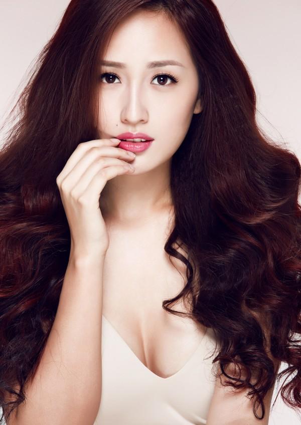 Hoa hậu Mai Phương Thúy bất ngờ chia sẻ: Noo Phước Thịnh là một người đàn ông quyền lực-7