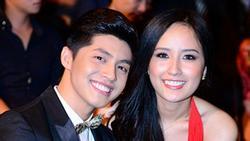 Hoa hậu Mai Phương Thúy bất ngờ chia sẻ: 'Noo Phước Thịnh là một người đàn ông quyền lực'