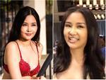 HOT: Lọt top 6 thi ứng xử, Lê Âu Ngân Anh sắp chạm tay tới vương miện Hoa hậu Liên lục địa 2018-5