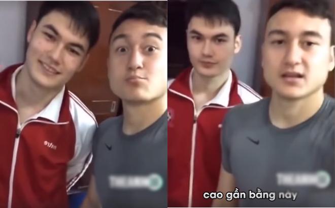 Rao bán em trai vừa đẹp vừa giỏi, thủ môn Đặng Văn Lâm khiến nhiều gái độc thân rần rần trả giá hỏi mua-1