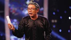 Nghệ sĩ Trung Dân chẳng ngại bị 'ném đá' khi khẳng định showbiz Việt hiện nay đang quá nhiều... điếm