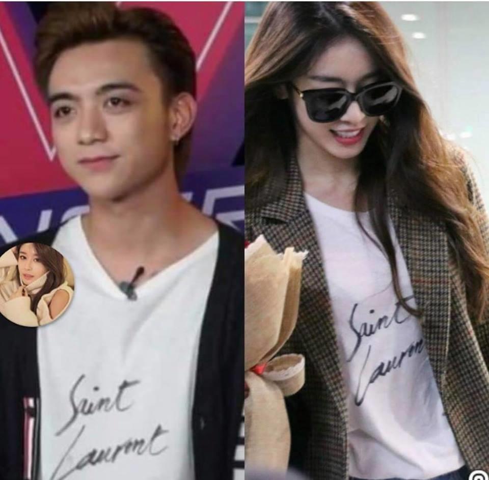 Soobin Hoàng Sơn bị đồn hẹn hò Ji Yeon, anti-fan bĩu môi: Tuổi gì đòi hẹn hò thần tượng nhà tôi?-2