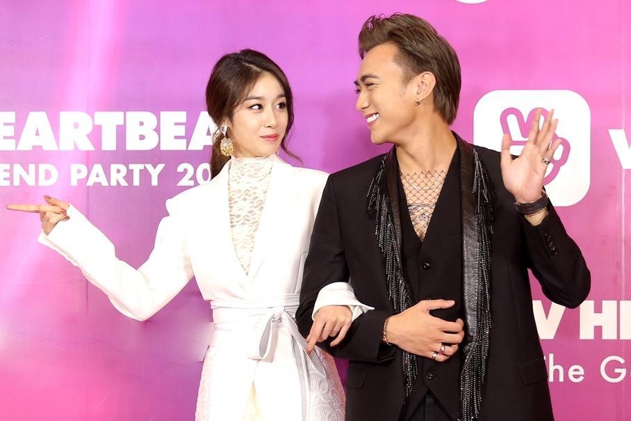 Soobin Hoàng Sơn bị đồn hẹn hò Ji Yeon, anti-fan bĩu môi: Tuổi gì đòi hẹn hò thần tượng nhà tôi?-6