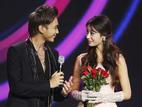 Soobin Hoàng Sơn bị đồn hẹn hò Ji Yeon, anti-fan bĩu môi: 'Tuổi gì đòi hẹn hò thần tượng nhà tôi?'