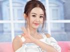 Chân Tử Đan, Triệu Lệ Dĩnh bị đề cử 'Mâm xôi vàng Trung Quốc'