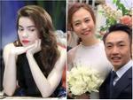 Bức ảnh đẹp nhất ngày đầu năm: Subeo hạnh phúc bên ba Cường Đô La và mẹ kế Đàm Thu Trang-13
