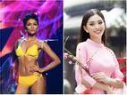 Tiểu Vy chính thức bị loại, H'Hen Niê trở thành người đẹp Việt duy nhất lọt top 20 Hoa hậu của các hoa hậu 2018