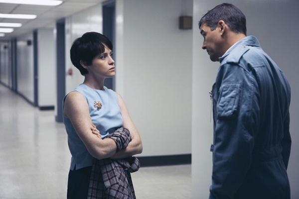 10 điều bất ngờ từ danh sách đề cử Oscar 2019-4