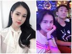 Bạn gái Trọng Đại U23: 'Gia đình, bạn trai phản đối đi thi hoa hậu'