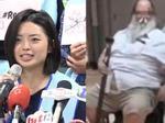 Những vụ bắt hàng xách tay tai tiếng của nhân viên Vietnam Airlines-3
