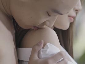 Web drama giáo dục giới tính với 500 cảnh nóng hứa hẹn 'gây bão'