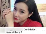 nha-phuong-bi-hoi-sinh-con-490.jpg?width=150