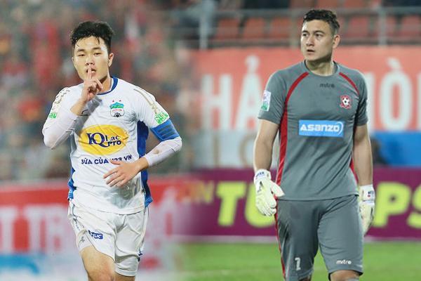 Bất ngờ trước loạt đồ ăn người hâm mộ tiếp tế từ quê nhà cho tuyển Việt Nam trước trận gặp Nhật Bản-2
