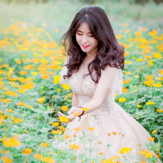 Nhan sắc ảo tung chảo của hot girl tik tok Hường Bear đang xôn xao với tin đồn lộ clip nóng 20 phút-6