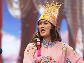 Vân Dung tiết lộ những gương mặt mới sẽ xuất hiện trong Táo Quân 2019