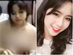 Nhan sắc 'ảo tung chảo' của hot girl tik tok Hường Bear đang xôn xao với tin đồn lộ clip nóng 20 phút