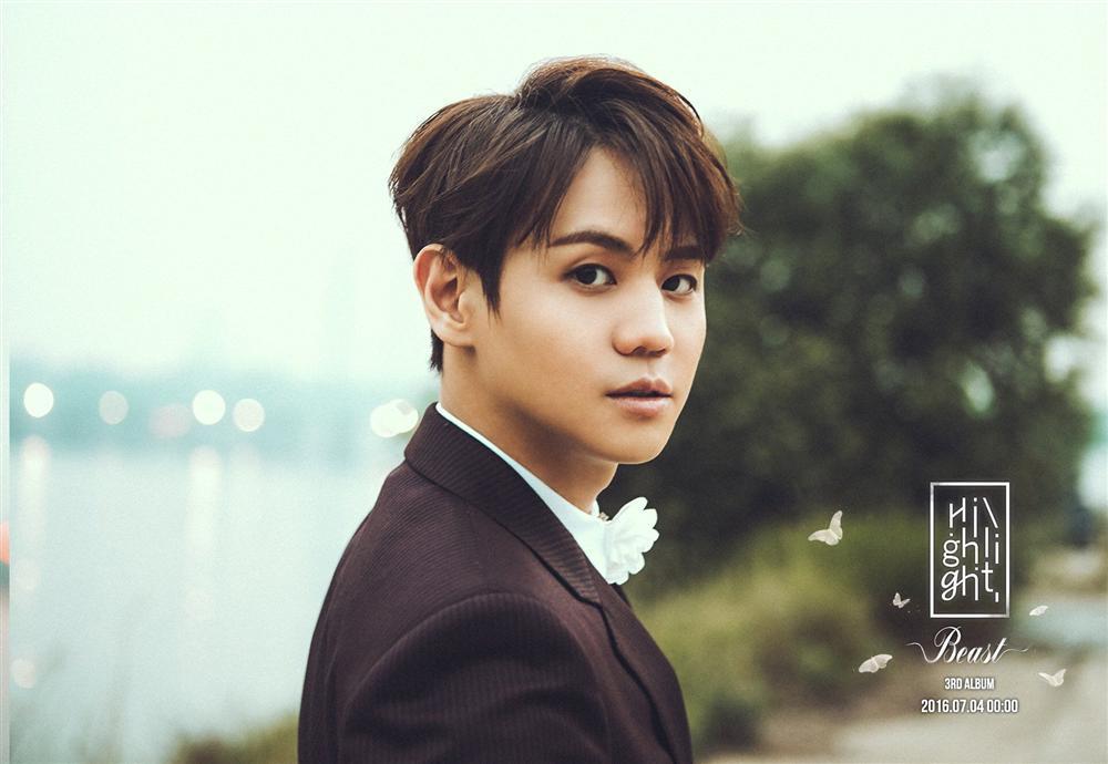 Nàng cỏ Goo Hye Sun khoe ảnh tình tứ với ông xã khiến bao người ghen tị-5