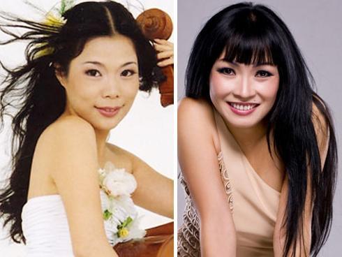 Sao Việt tranh cãi xôn xao về phát ngôn Showbiz quá nhiều điếm của nghệ sĩ Trung Dân-3