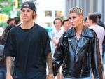 Justin Bieber bị chế giễu vì tuyên bố không sex trước hôn nhân-3