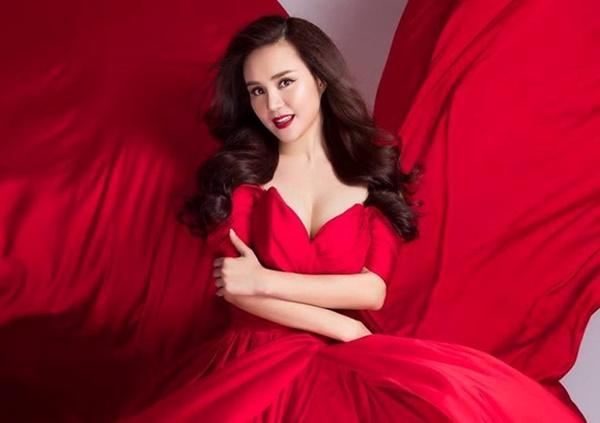 Loạt nhạc sĩ khẳng định Vy Oanh sai trong vụ cãi vã với Minh Tuyết-2