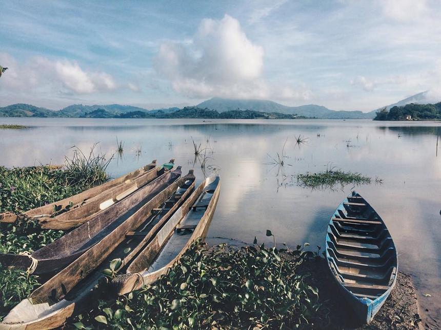 5 địa điểm check-in chất lừ ở Buôn Ma Thuột dịp Tết Nguyên đán-1