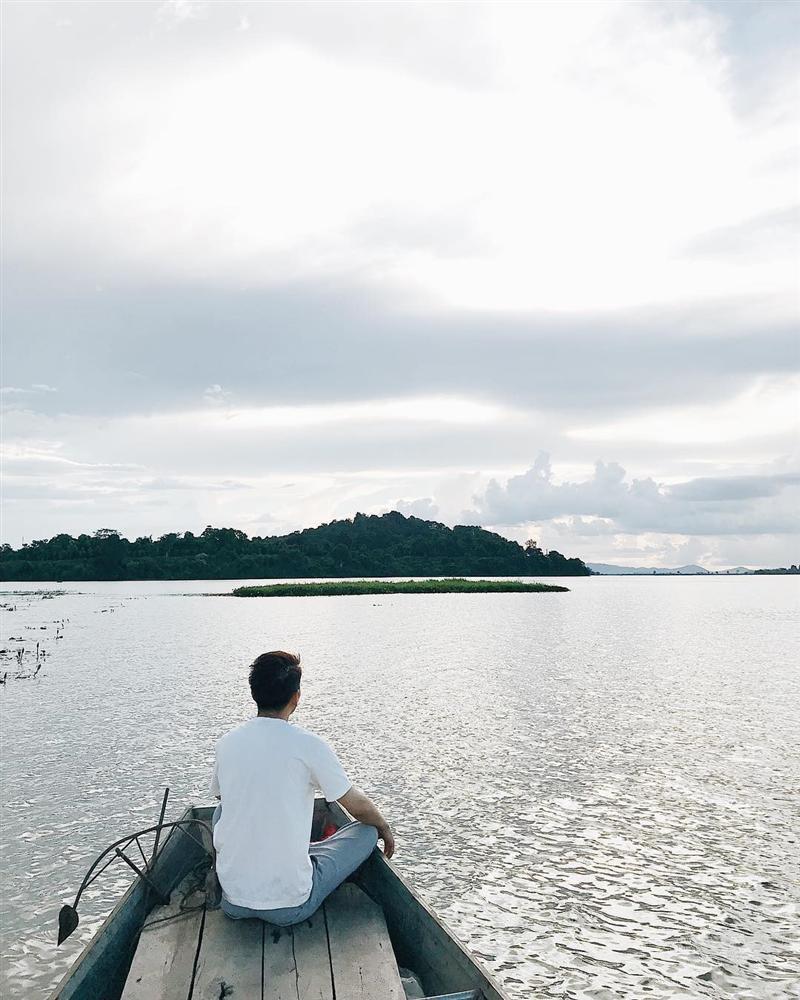 5 địa điểm check-in chất lừ ở Buôn Ma Thuột dịp Tết Nguyên đán-2