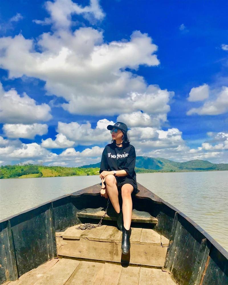 5 địa điểm check-in chất lừ ở Buôn Ma Thuột dịp Tết Nguyên đán-3